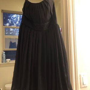 Little Black Dress - White House Black Market